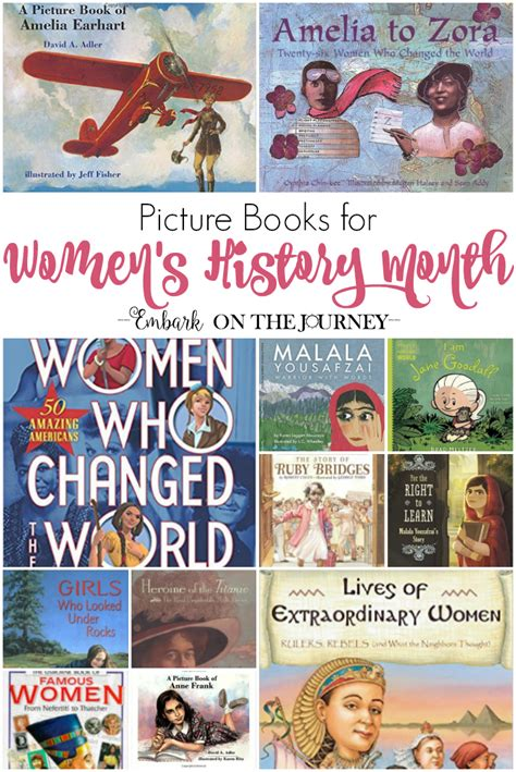 prevail celebrate the journey books 18 amazing picture books to celebrate s history month