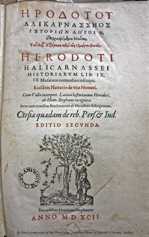 the history of herodotus bilingual edition and edition books the histories by herodotus chronozoom mrbond