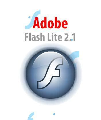 flash player mobile cellular phone keith