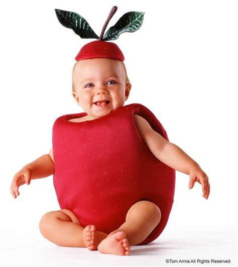 Baby On Board Sign Apple baby fruit photo idea apple baby fruit photo idea