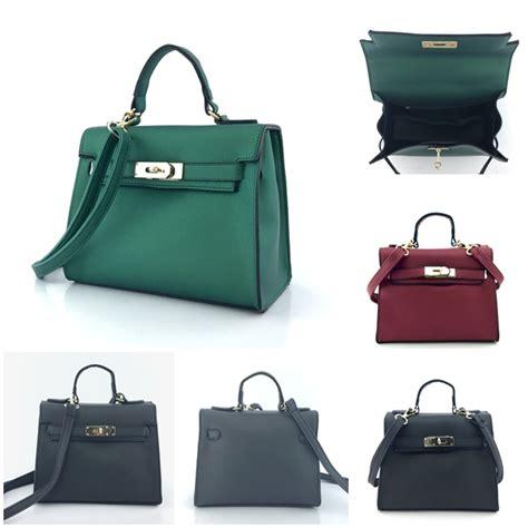 Sale Dress Pesta Import Real Pic jual b753 black tas pesta import cantik grosirimpor