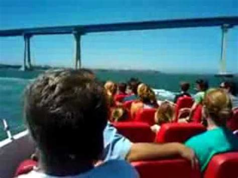 patriot boat ride san diego experiencing the excitement of a patriot jet boat ride in