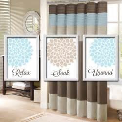 bathroom wall canvas or prints bathroom pictures aqua