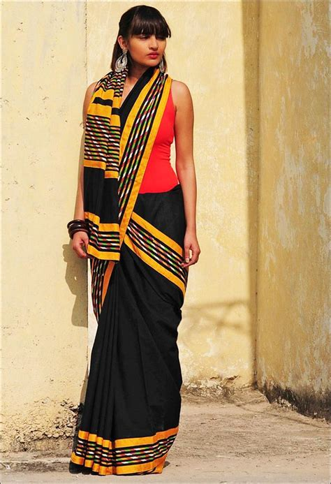 curtain draping styles 24 dupatta draping styles with a twist