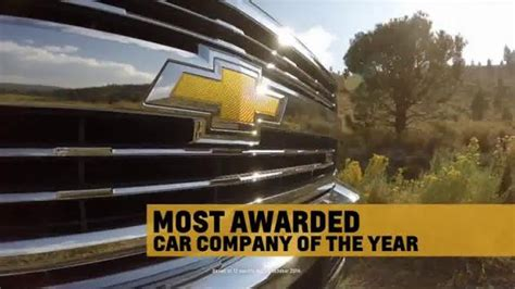 chevrolet commercial 2014 song by kid rock youtube kid rock song in chevrolet commercial autos post