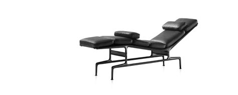 eames chaise lounge eames chaise lounge seating herman miller