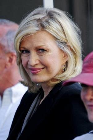 9 best diane sawyer s hair images on pinterest best 25 diane sawyer ideas on pinterest cool haircuts