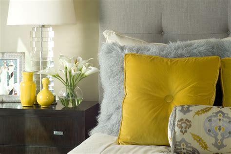beasley henley interior design creates mediterra model
