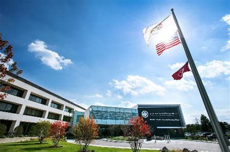 Franklin Mba Courses by Top 30 Affordable Master S Degree In Healthcare