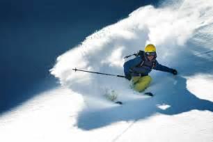 ski rental from ski to helmet st anton arlberg tyrol