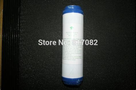 Water Cure Gac 10 Granular Activated Carbon activated carbon cartridge filter 10 inch purifier udf gac granular activated carbon 5 micron