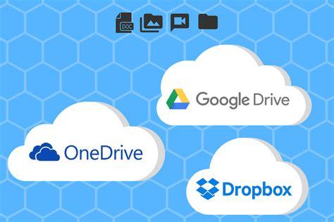 best free storage cloud cloud storage vs cloud backup