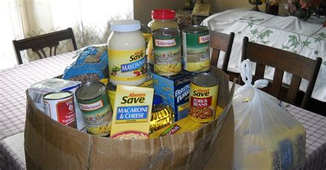 Franklin County Food Pantry franklin county ms news secret ballot forces franklin county food pantry to its doors