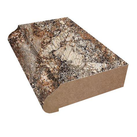 formica 180fx 3466 antique mascarello sheet laminate