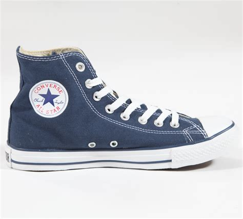 Blue Converse chuck all blue peninsula conflict resolution