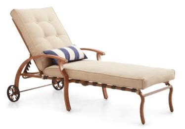 Sears Canada Recliners by Sears Coupons On Outdoor Furniture Outdoor Furniture