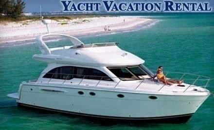 san diego boat rental deals seaforth boat rentals san diego california groupon