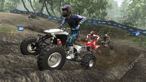 motocross vs atv mx vs atv reflex download free full games racing games