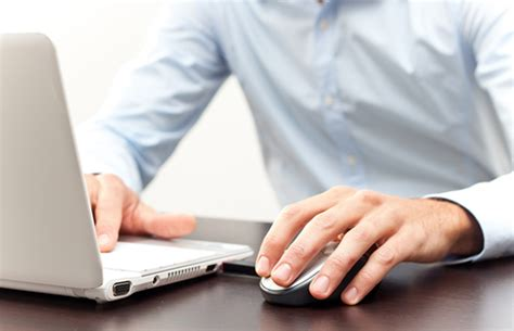 Better Business Bureau Phone Number Lookup Better Business Bureau Warns Consumers About Scams Clarksvillenow