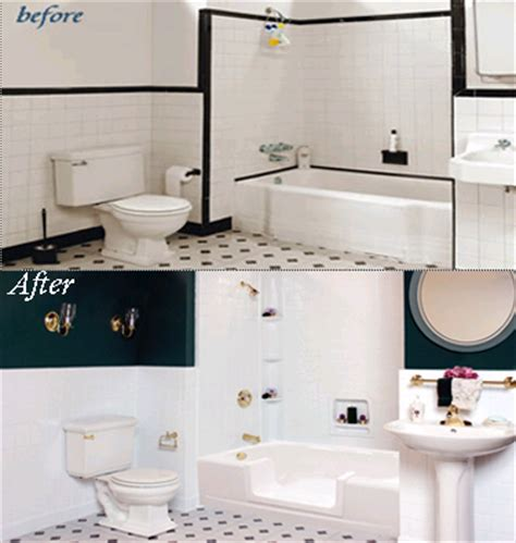 bathtub refinishing massachusetts bathtub refinishers massachusetts 171 bathroom design