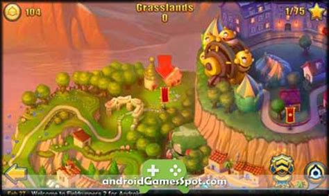 fieldrunners apk android 2 2 2