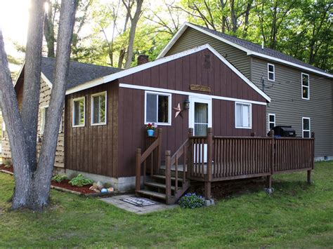 Houghton Lake Cabins For Rent prudenville vacation rental vrbo 448667 6 br houghton lake cabin in mi cabin sleeps 25