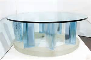 Coffee Tables Lewis Unique Lewis Coffee Table At 1stdibs