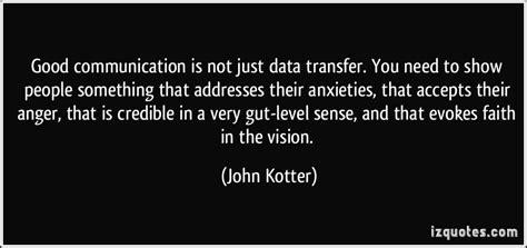 mr kotter quotes john kotter quotes quotesgram