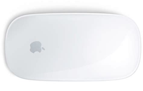 Mouse Wireless Logo Apple apple magic mouse review computershopper