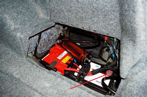 bmw e90 battery location bmw e92 battery location bmw free engine image for user