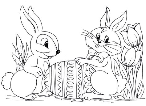 coloring pages easter easter coloring pages best coloring pages for