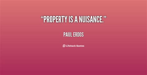Reasons Why Tv Is A Nuisance nuisance quotes quotesgram