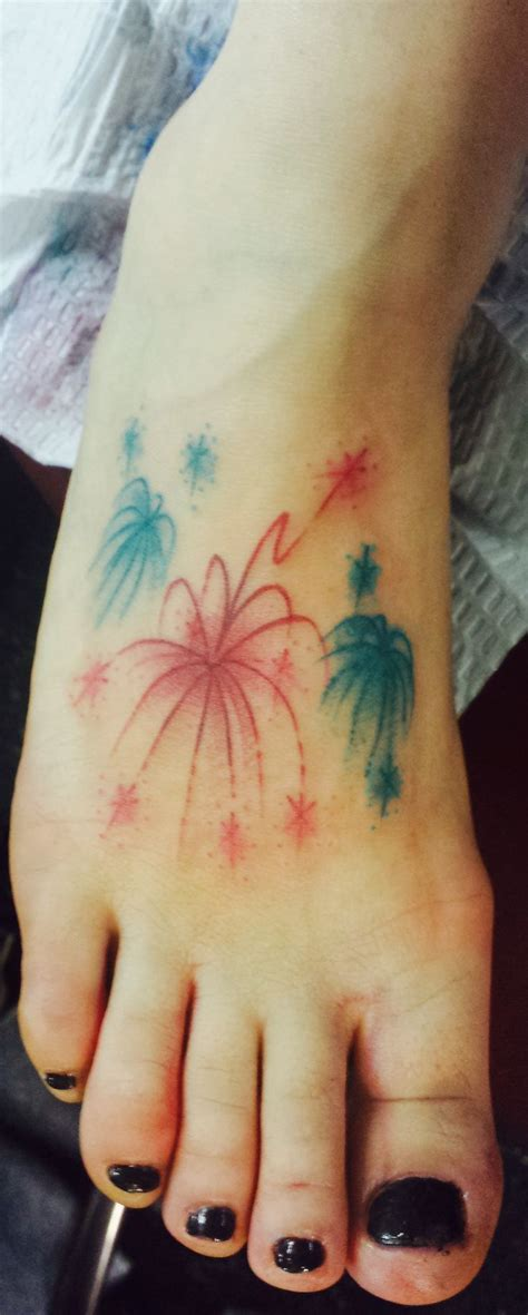 firework tattoo designs 50 best tattoos fireworks dl images on