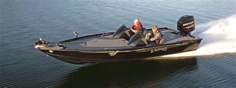 bass pro lund boats new lund 2075 pro v bass lund boats europe
