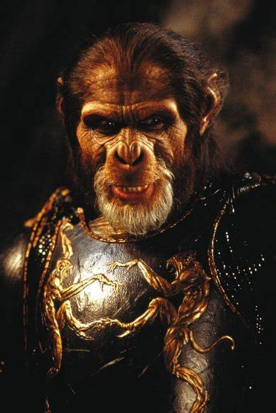Planet Apes 2001 Full Movie Planet Of The Apes 2001 Mark Wahlberg Tim Roth Helena Bonham Carter Classic Movie