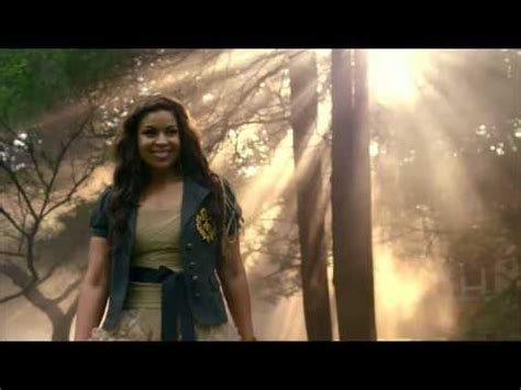 download beauty and the beast jordin sparks mp3 disney channel stars a dream is a wish your heart makes