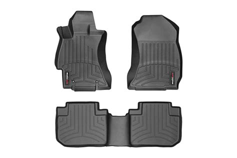 What Are The Best Floor Mats by The Best Car Floor Mats And Liners The Wirecutter