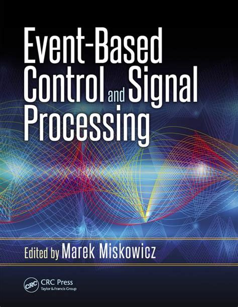 digital signal processing with kernel methods wiley ieee books special sessions call for proposals second