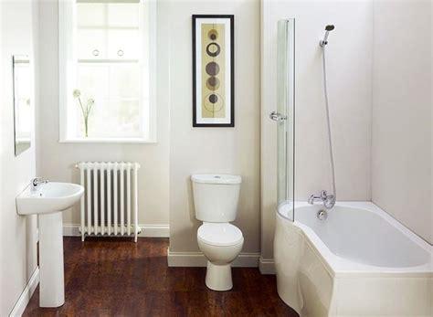 secondo bagno come ricavare il secondo bagno bagno come realizzare