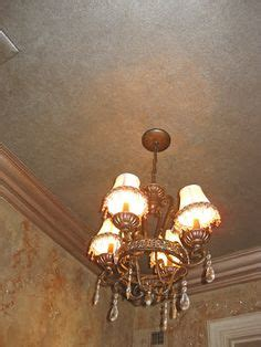 heather o rourke basement ceilings and ceiling tiles on 1000 images about ceiling treatments on pinterest