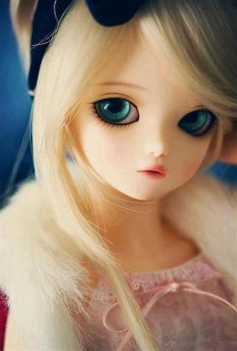 whatsapp wallpaper doll top 80 best beautiful cute barbie doll hd wallpapers