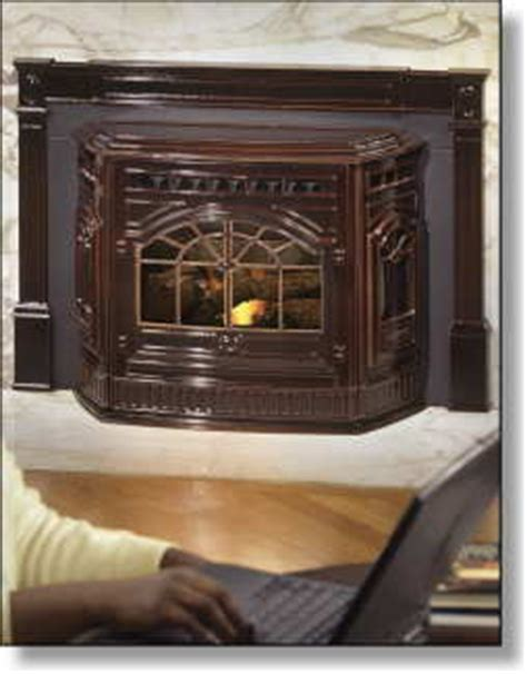 fireplace store royal oak mi consumer reports wood stoves canada best stoves