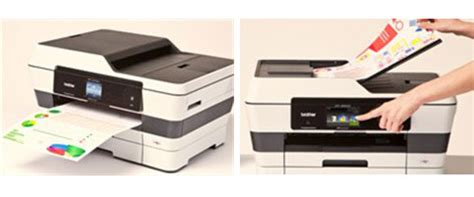 Printer Mfc J3720 jual printer mfc j3720 printer bisnis
