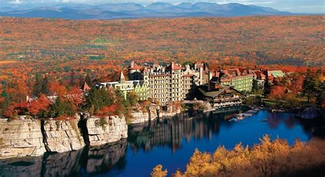 mohonk mountain house deals mohonk mountain house new york