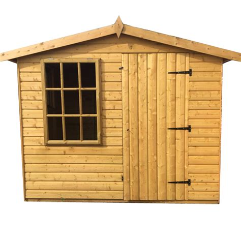 What Is The Meaning Of Shed by Bargain Sheds Stoke On Trent Uk Playhouses Garden