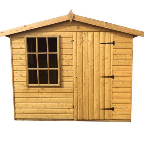 bargain sheds stoke on trent uk playhouses garden