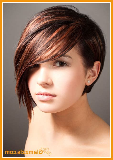 female hairstyles gallery pictures of short haircuts for girls 1000 images about