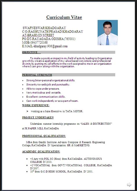 Biodata format for marriage for boy pdf to word