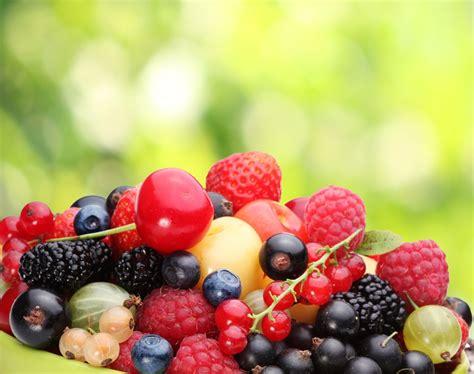 articoli alimentazione mangia bene ti fa bello dr massimo spattini