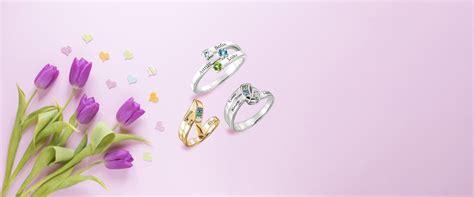 Kappy's Fine Jewelry   West Palm Beach FL 33413